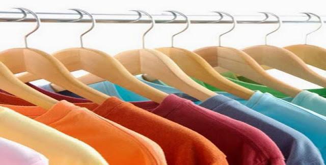 melhores-sites-para-comprar-roupas-na-internet