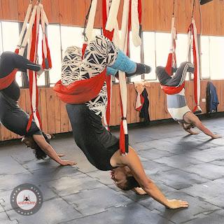 aero-pilates-marzo-y-semana-santa-descubre-los-cursos-internacionales-2018-formacion-teacher-training-aereo-yoga-aerial-aerien-columpio-hamaca-trapeze-acro-acrobatic-posturas-ejercicios-acreditacion-diploma-salud-exercice-coach-coaching-madrid-espana