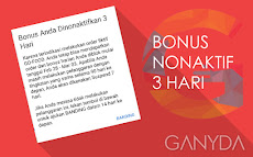 Link Join Goup Telegram Komunitas Gojek Driver Indonesia - Ganyda