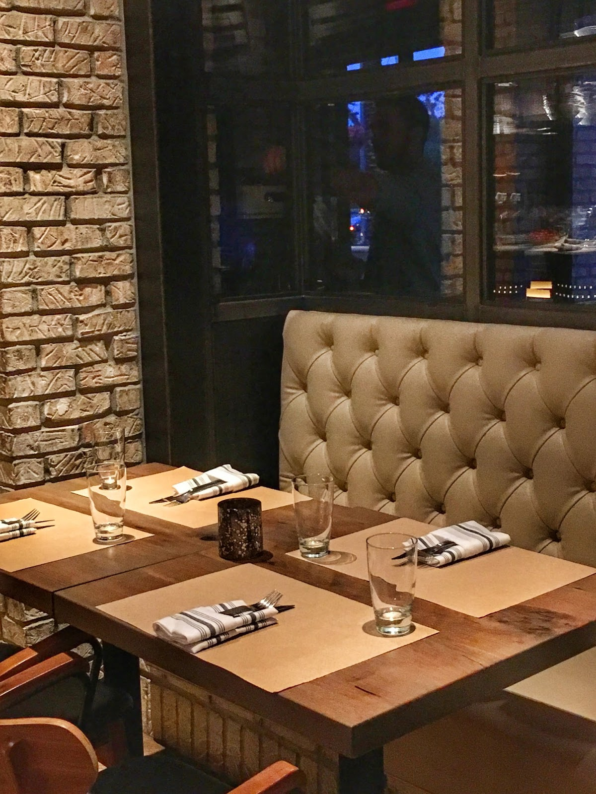 slate orlando restaurant review