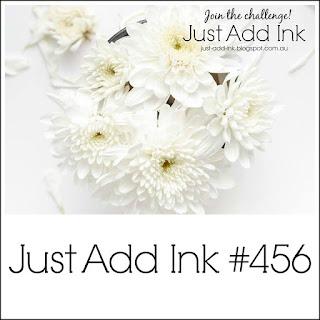 https://just-add-ink.blogspot.com/2019/05/just-add-ink-456inspiration.html