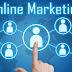 Inilah Penjelasan Apa Itu Strategi dan Taktik Online Marketing