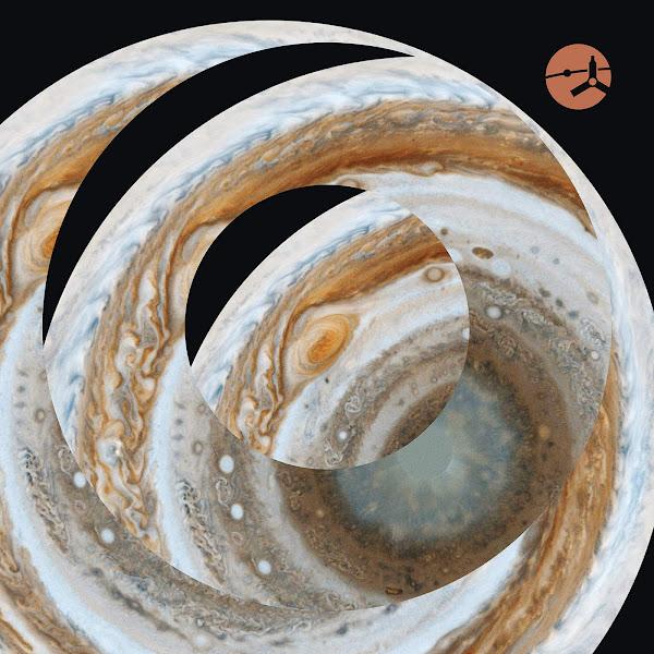 Brad Paisley - Sister - Single Cover