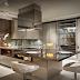 Objetos facetados na decoração - super tendência! Veja ambientes e peças inspiradoras!