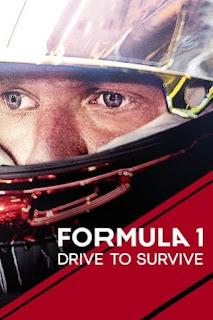 Formula 1 La Emocion De Un Grand Prix Temporada 1