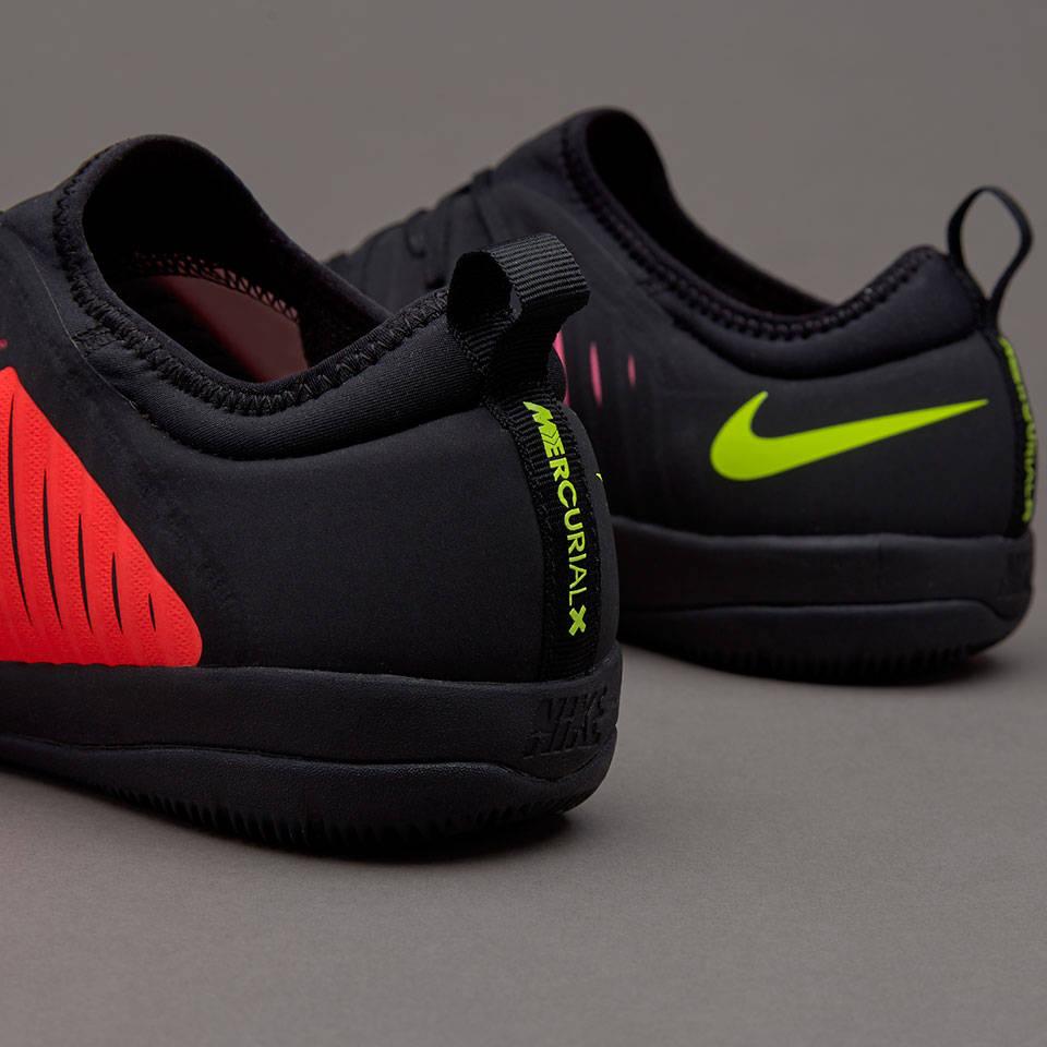 Sepatu Futsal Nike - Update Daftar Harga Terbaru Indonesia d663601e91