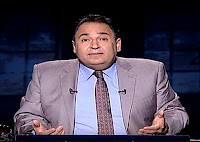 برنامج المصرى أفندى حلقة الإثنين 25-9-2017 مع محمد على خير و إستفتاء إستقلال كردستان و شروط عقد الزواج والسياسة الضريبية بمصر
