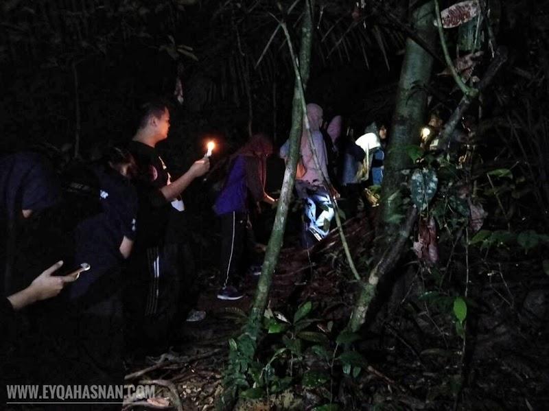 Kemudahan Dan Aktiviti Menarik Di Peladang Setiu Agro Resort