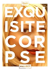 Watch The Exquisite Corpse Project Online Free in HD