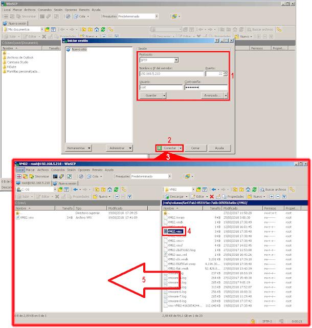 VMFS\volumes\[Nombre_de  _nuestro_almacén_de_datos]\[nombre_de_nuestra_máquina_virtual]