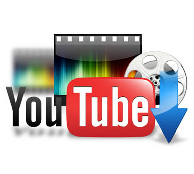 Cara Mudah dan Cepat Menggunakan Aplikasi YouTube Downloader