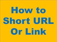 5 Situs Pemendek Link/URL Terbaik dan Terpopuler 2017