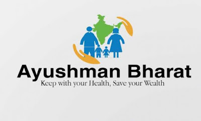 Ayushman Bharat Diwas: 30 April