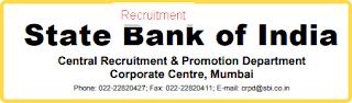 sbi-po-so-clerk-manager-recruitment