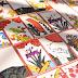 【日迷必玩】日本新年遊戲一度被禁? 連任天堂也靠它起家