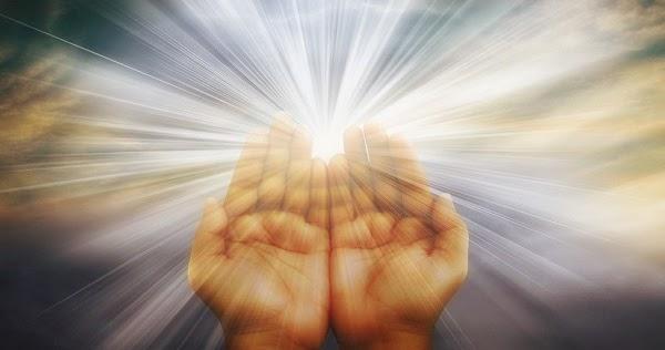 Ulangan 28 1 14 Hidup Diberkati Dan Menjadi Berkat