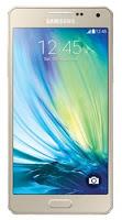 harga baru Samsung Galaxy A3 SM-A300H, harga bekas Samsung Galaxy A3 SM-A300H
