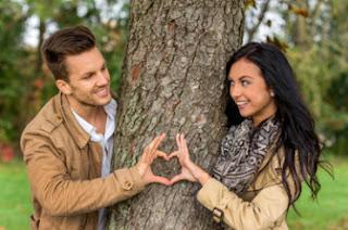 bedingungslose liebe partnerschaft, perfekte Partnerschaft