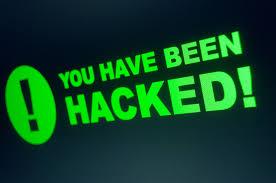 Cara Hack password Akun Twitter orang lain Terbaru