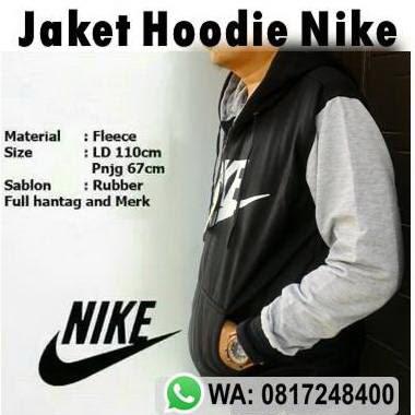 harga jaket pria, jaket nike, jaket adidas murah, jaket gaul trendy, jaket pria murah, Jaket sweater  Blazer Pria, jaket hoodie nike adidas