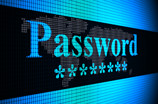 Cara Membuat Password Jadi Super Kuat