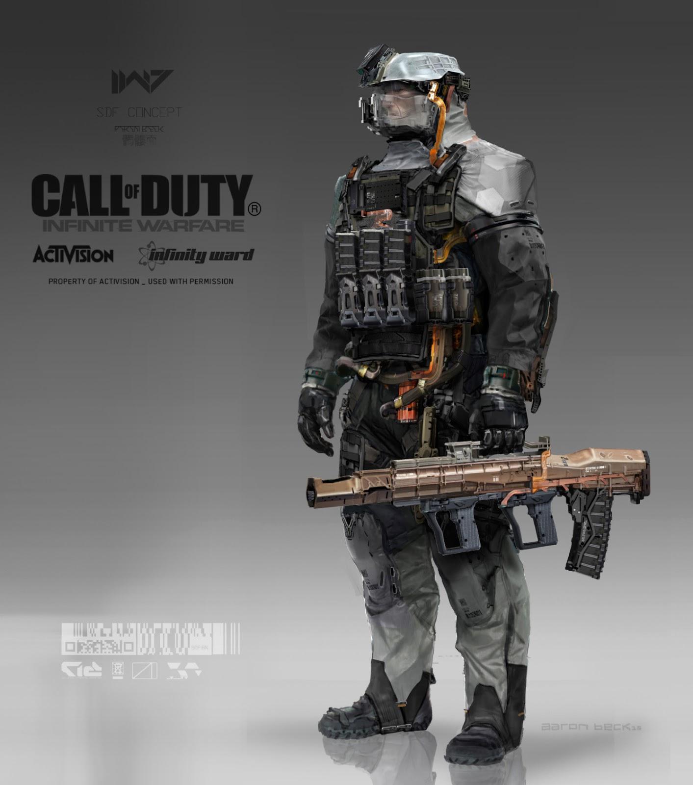 CODIW_SDF_soldier_A_01.jpg