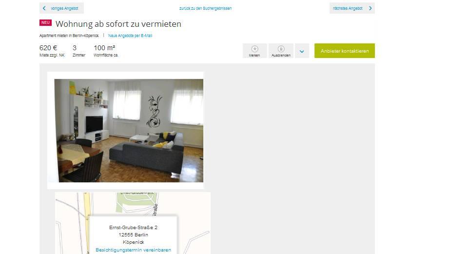 vorkassebetr ger verwenden. Black Bedroom Furniture Sets. Home Design Ideas