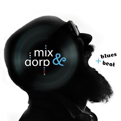 Moderner Blues für das 21. Jahrhundert: miX&dorp