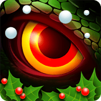 Monster Legends - RPG (No Skill Costs) MOD APK