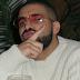 Drake diz que lançará material fresco em breve