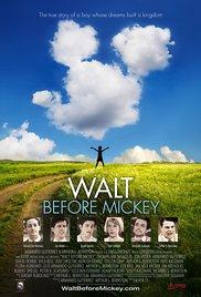 تحميل و مشاهدة فيلم Walt Before Mickey اون لاين مترجم
