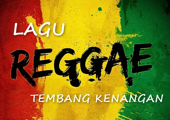 Lagu Kenangan Versi Reggae Full Mp3