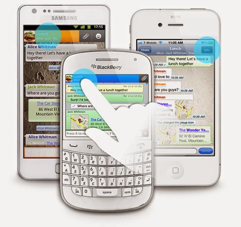 06/04/2017· WhatsApp Messenger İndir - WhatsApp Messenger, Android işletim sistemine sahip cihazlar üzerinde ücretsiz kullanabileceğiniz gelişmiş bir mesajlaşma uygulamasıdır.