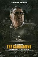 Watch The Sacrament Online Free in HD