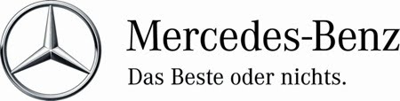 Mercedes-Benz Junior Cup