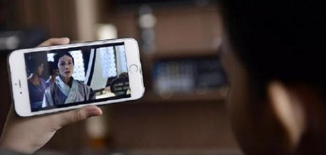 Cara Mudah Mendapat Uang Dari Smartphone