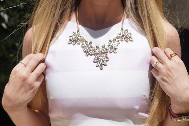 chicago fashion blogger accessories