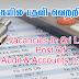 Vacancies In Sri Lanka  Post Of - Audit & Accounts Trainees