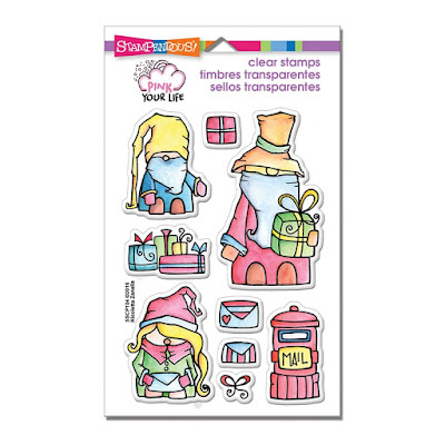 http://www.pinkyourlife.net/it/eshop/view/stampendous-pyl-set-timbri-clear-pinkyourlife-wf-christmas-9220/