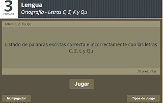 http://www.testeando.es/test.asp?idA=57&idT=xwtcamxj