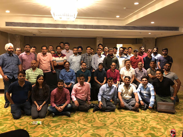 Fundamental Stock Investing, Value Investing Workshop by Dr Vijay Malik. How to do Stock Analysis, Portfolio Management, Reading Annual Reports, Credit Rating Reports.