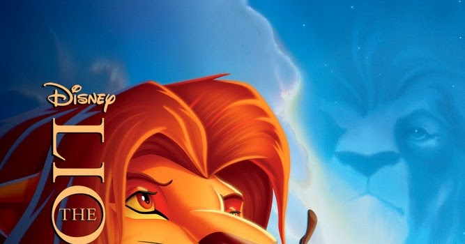 the lion king 1994 full movie hd online