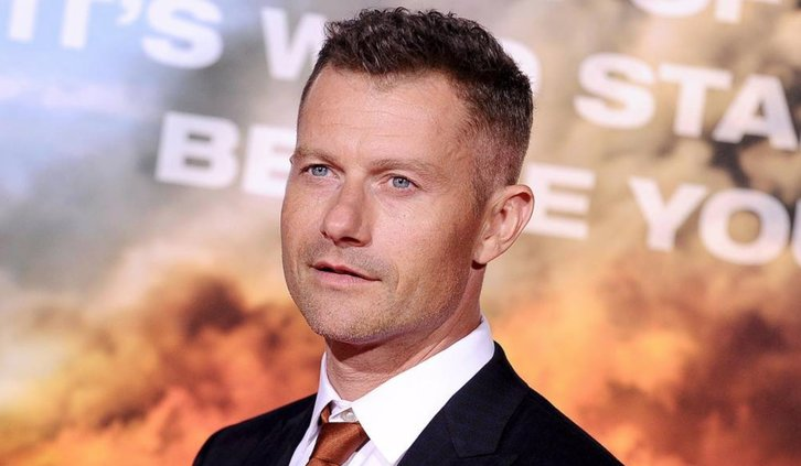 Hightown - James Badge Dale to Star in Starz Series