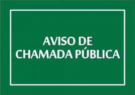 Resultado de imagem para SEEC/RN: CHAMADAS PÚBLICAS PARA AQUISIÇÃO DE ALIMENTAÇÃO ESCOLAR ATENDERÃO ÁREA DE TRÊS DIRECs