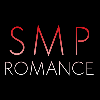 http://www.smpromance.com/index.html
