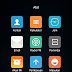 How to Enable the Find Device Feature in HP Xiaomi