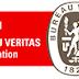 Certification ISO 9001 et EN 9100