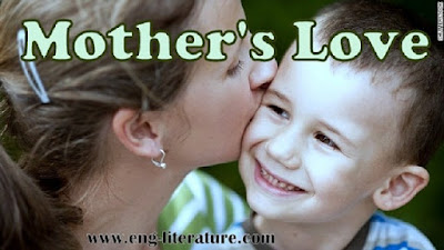 Mother's Sacrifice: Heart Touching Story