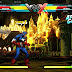 Marvel vs Capcom 3: Seria este um port para Nintendo Switch? [RUMOR]