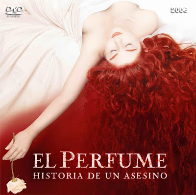 El Perfume - Historia de un asesino - [2006]